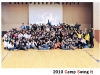 Camp Swing It 2010