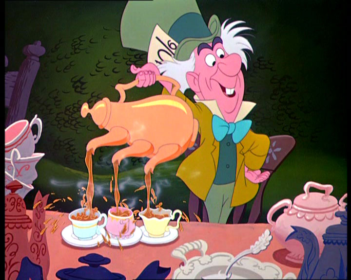 a mad-hatter-2