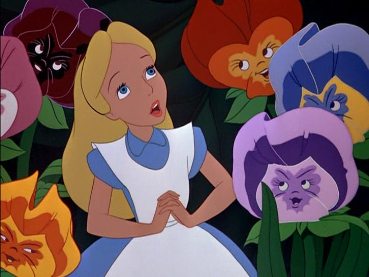 alice-in-wonderland-06.png
