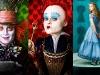 a Tim-Burton-Alice-In-Wonderland