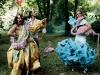 a alice-in-wonderland-annie-liebovitz-6