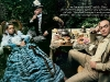 a alice-in-wonderland-by-annie-leibovitz-10
