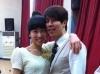 Hyun Jung Choi