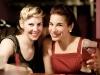 Jo & Evita