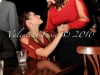Silvia & Evita