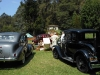 vintage cars