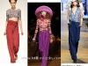 high-waisted-pants-ss-2011-trend