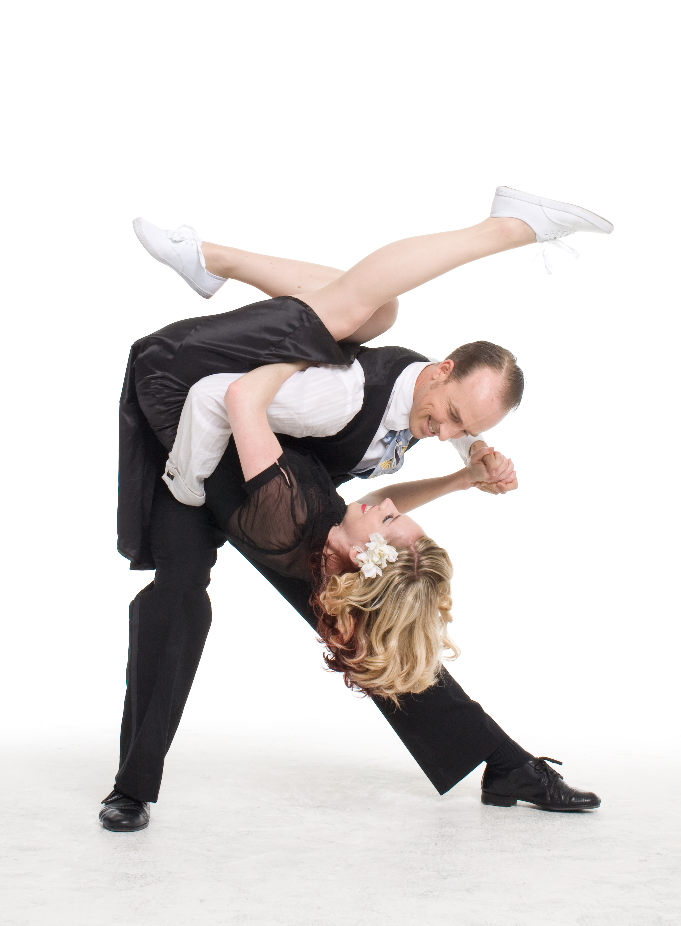 Michigan Swing Dance Association (Walled Lake, MI) | Meetup