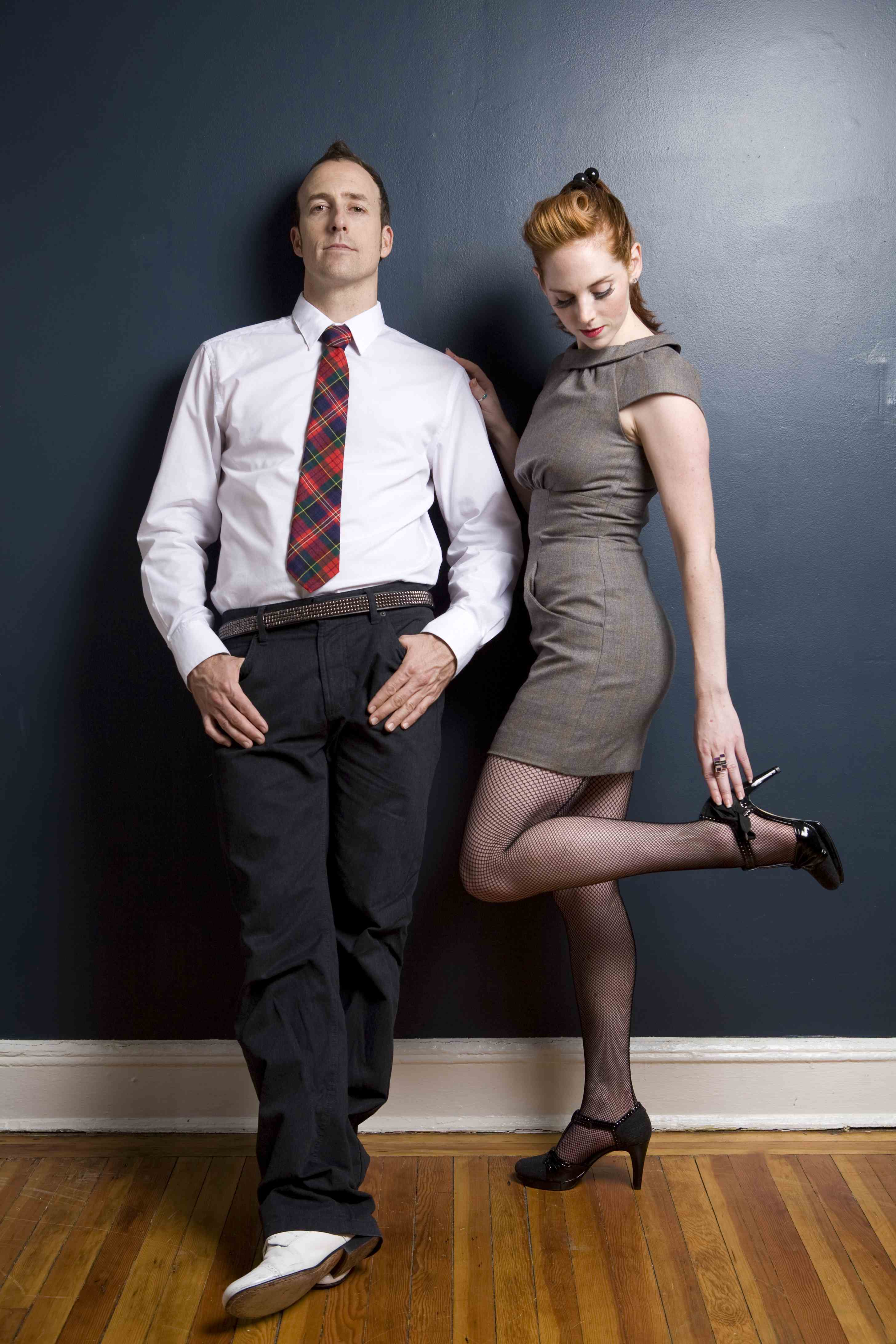 kevin_and_jo_wall_hires1
