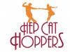 HepCatHopperLogos