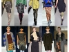 printed_tights_make_a_bold_statemen