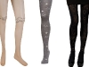 quirky-print-tights-for-fall