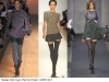 thigh-high-trend-fall-2010