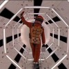 s 2001_space_odyssey_xl_02--film-B
