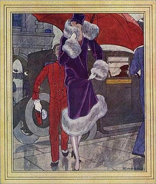1930-1933 coats 3
