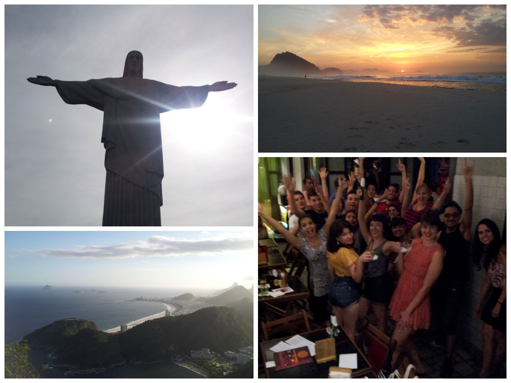 F - brazil 2